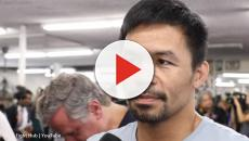 Freddie Roach believes Manny Pacquiao's still got what it takes for a while