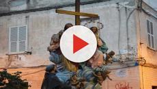 Sassari, manca poco alla grande Festa del Gremio dei Muratori