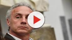 Fondi russi alla Lega, l'attacco di Marco Travaglio a Salviini: 'faccia chiarezza'