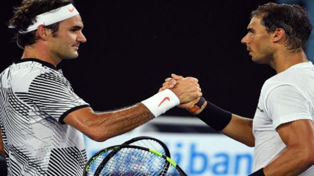 Wimbledon, Federer e Nadal si affrontano in semifinale: match visibile il 12 luglio su Sky