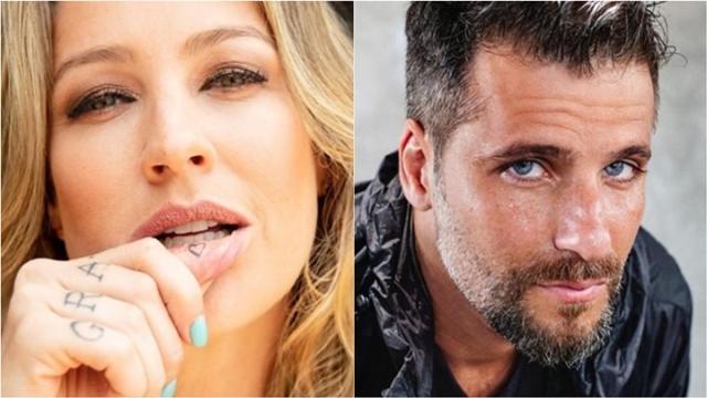 5 artistas brasileiros que traíram e foram flagrados por seus parceiros