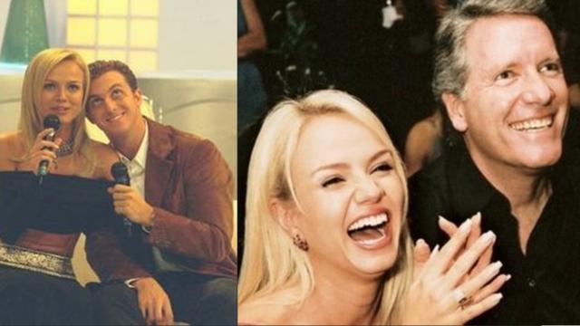 7 famosos que já foram um casal e ninguém se lembra
