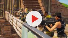 Big game mode changes are coming to 'Fortnite Battle Royale'
