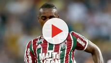 Cria do Fluminense, Gérson agora será jogador do Flamengo