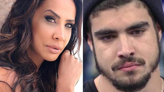 Famosos brasileiros que sofreram a morte prematura de um filho