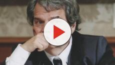 Pensioni, Brunetta (FI) attacca il Governo Lega-M5S: 'Quota 100 è assistenzialismo puro'