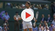 Nole Djokovic si conferma il re di Wimbledon