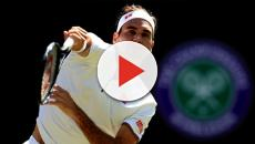 Federer dopo la finale persa a Wimbledon: 'Incredibile occasione sprecata'