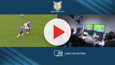 Grêmio vence Vasco de virada em jogo polêmico
