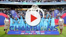 Highlights: England vs New Zealand ICC World Cup 2019 finals