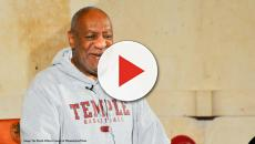 Bill Cosby turns 82, sends bizarre message on Twitter to fans