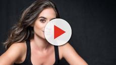 Il Segreto, Elsa Laguna: cinque curiosità sull'attrice Alejandra Meco