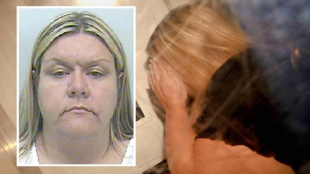 Dejan libre a una pederasta que abusó de 64 niños en una guardería de Reino Unido