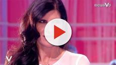 Pamela Prati starebbe per tornare in tv a settembre in un talent ancora sconosciuto
