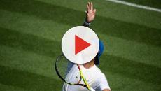 Ranking Atp: Federer non vince Wimbledon, Nadal resta secondo