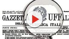Campania: al concorso per la Regione il diritto costituzionale è materia di preselezione