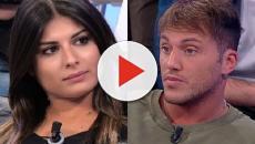 Uomini e donne gossip, Giulio Raselli nega accordo con Manuel: 'Non diciamo cose strane'