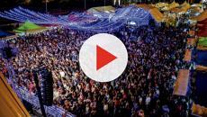 Los festivales de música impactan en la economía de España