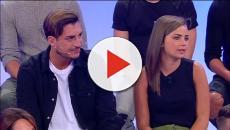Uomini e Donne, Eleonora Rocchini e Oscar sul presunto matrimonio: 'Niente nozze per ora'