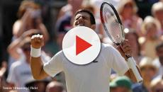 Djokovic won Wimbledon 2019 with mental toughness and determination