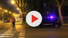 Agli arresti domiciliari il responsabile dell'incidente stradale di Jesolo