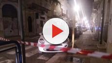 Omicidio Ostuni si indaga per chiarire le dinamiche dell'omicidio di Giuseppe Maldarella