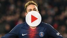 Mercato PSG : le FC Barcelone 'passe à l'attaque' pour Neymar