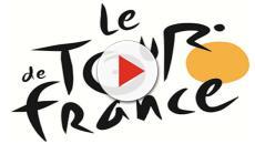 Tour de France, 10ª tappa da Saint-Flour ad Albi: gli ultimi 5 Km saranno pianeggianti