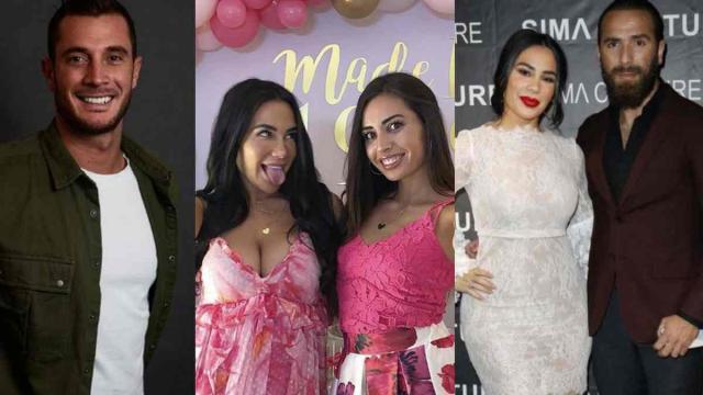 LMvsMonde4 : Milla toujours en couple avec Mujdat et Nacca, sa sœur balance