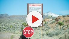 Un évènement Facebook créé pour envahir la zone 51 aux Etats-Unis