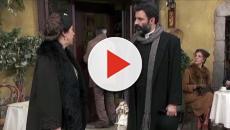 Il Segreto, spoiler: Don Berengario scoprirà di essere padre