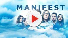 Manifest, anticipazioni terza puntata: Ben ruba alcuni documenti, Vance muore