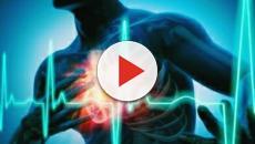Santé : 5 signes qui annoncent une crise cardiaque