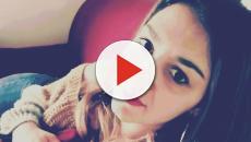 Ragusa: Martina muore a Cava d'Aldiga a 24 anni investita da un'auto