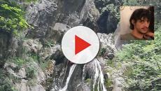 Cascate di Cittiglio: forse c'è un selfie dietro la caduta mortale di Matteo