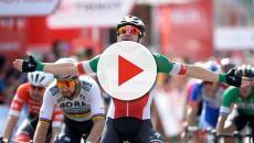Ciclismo: Viviani lascia la Deceuninck Quickstep