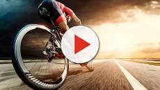 La riforma del ciclismo voluta dall'Uci può portare la Nippo Fantini alla chiusura