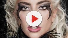 Lady Gaga lança pré-venda dos produtos da própria marca