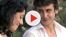 Una Vita, spoiler spagnoli: Liberto chiede a Rosina di rimanere ad Acacias 38