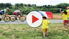 Tour De France: l'11esima tappa da Albi a Tolouse andrà in onda su Rai 2