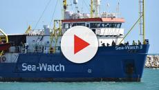 Sea Watch, l'inchiesta di 'Quarta Repubblica': uno scafista sarebbe in contatto con le Ong