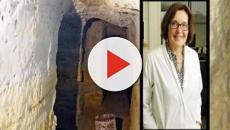 Creta, biologa americana nascosta e uccisa in un bunker: arrestato 27enne