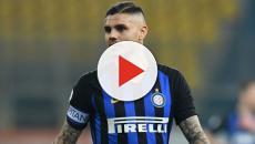 Paganini (Rai Sport): 'Icardi il colpo più importante in attacco per la squadra di Sarri'
