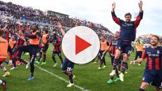 Crotone calcio: probabile riconferma per Pettinari con un'acquisto definitivo dal Lecce