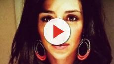 Uomini e donne, Raffaella Mennoia: 'Sara Affi Fella? Il Web ha esagerato anche con lei'