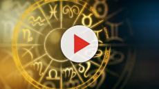 Oroscopo 17 luglio per tutti i segni zodiacali: novità in arrivo per il Sagittario