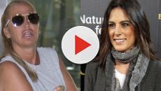 Alicia Senovilla revela que no guarda buenos recuerdos sobre Belén Esteban