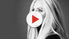 Arriva il nuovo videoclip di Avril Lavigne