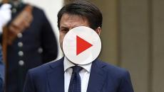 Manovra, Salvini convoca le parti sociali, Conte non ci sta: 'Scorrettezza'
