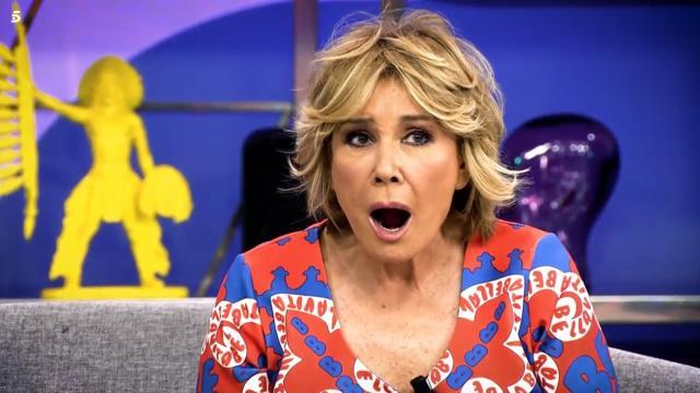 Unos 40.000 euros semanales cobraría Mila Ximénez si participase en GH VIP 7
